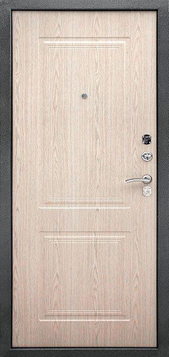 двери металлические 10 000 руб